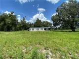 22943 State Road 46 - Photo 5