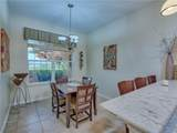 3193 Willow Brook Lane - Photo 13