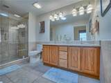3193 Willow Brook Lane - Photo 19