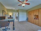 3193 Willow Brook Lane - Photo 25