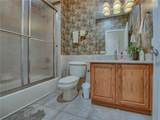 3193 Willow Brook Lane - Photo 26