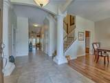 3193 Willow Brook Lane - Photo 7