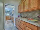 3193 Willow Brook Lane - Photo 9
