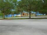 9635 Spring Lake Drive Drive - Photo 74