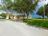 9635 Spring Lake Drive Drive - Photo 75