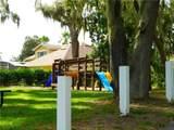 9635 Spring Lake Drive Drive - Photo 82
