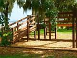 9635 Spring Lake Drive Drive - Photo 83