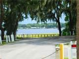 9635 Spring Lake Drive Drive - Photo 84