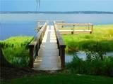 9635 Spring Lake Drive Drive - Photo 86