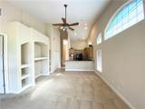 26621 Bella Vista Drive - Photo 10