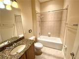 26621 Bella Vista Drive - Photo 17