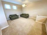 26621 Bella Vista Drive - Photo 23
