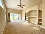 26621 Bella Vista Drive - Photo 4