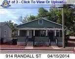 914 Randall Street - Photo 1