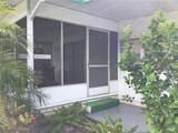 161 Royal Palm Drive - Photo 3