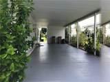 161 Royal Palm Drive - Photo 4