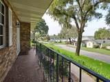 1625 Buena Vista Drive - Photo 14