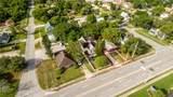810 Orange Avenue - Photo 16