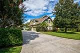 34438 Parkview Avenue - Photo 2