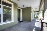 34438 Parkview Avenue - Photo 4