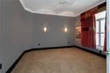 34438 Parkview Avenue - Photo 7