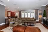 34438 Parkview Avenue - Photo 9