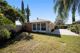 1121 Bernardo Boulevard - Photo 36