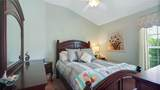 2846 Apache Court - Photo 43