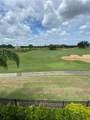 370 Muirfield Loop - Photo 66