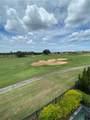 370 Muirfield Loop - Photo 68