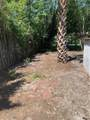 2216 Driftwood Drive - Photo 22