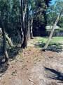 2216 Driftwood Drive - Photo 37