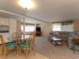 11613 Hickory Lane - Photo 4