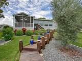 922 Southland Drive - Photo 42