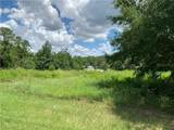 7089 Norne Lane - Photo 6