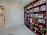 1372 Witherspoon Path - Photo 29