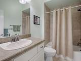 1372 Witherspoon Path - Photo 32