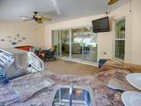1372 Witherspoon Path - Photo 35