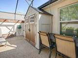 1372 Witherspoon Path - Photo 45