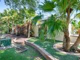1372 Witherspoon Path - Photo 46