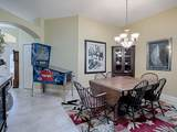 1372 Witherspoon Path - Photo 7
