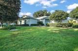 4905 Sawgrass Lake Circle - Photo 4