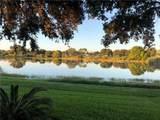 4905 Sawgrass Lake Circle - Photo 79