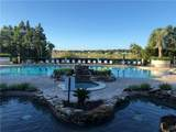 4905 Sawgrass Lake Circle - Photo 90