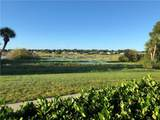 4905 Sawgrass Lake Circle - Photo 94