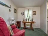 37530 Quail Ridge Circle - Photo 15