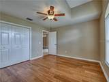 303 Gonzales Place - Photo 34