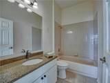 303 Gonzales Place - Photo 35