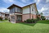 100 Oak Terrace Drive - Photo 34