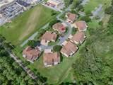 100 Oak Terrace Drive - Photo 37